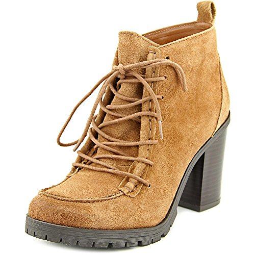 Circus by Sam Edelman Denver Femmes Cuir Bottine