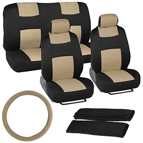 Custom Carseat Covers