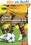Fu�ball Konditionstraining. Kraft, Sc...
