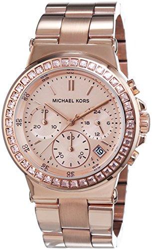 Michael Kors MK5586 - Orologio da polso