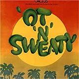 Ot'N Sweatypar Cactus