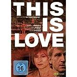 """This Is Lovevon """"Corinna Harfouch"""""""