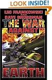 The War Against Earth