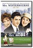 Mrs Winterbourne [DVD] [1996] [Region 1] [US Import] [NTSC]