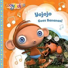 http://ecx.images-amazon.com/images/I/51870xLfEBL._SL500_AA240_.jpg