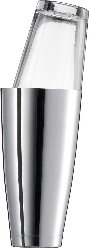 Schott Zwiesel Boston Cocktail Shaker