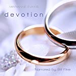 Devotion | Marianne Evans