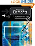 Photoshop Elements (Right from the St...