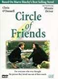Circle of Friends (Widescreen)