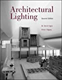 Architectural Lighting