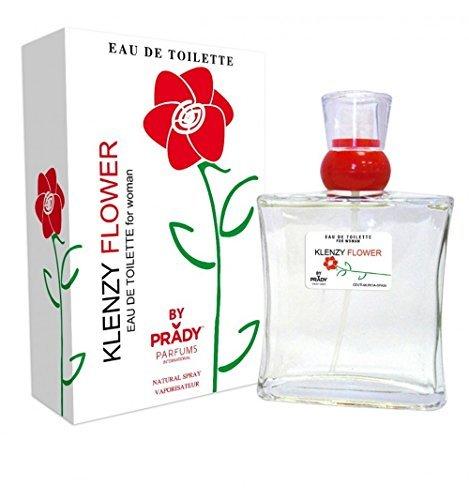 parfum-femme-klenzy-flower-eau-de-toilette-100ml