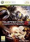 Supreme Commander 2 (Xbox 360)