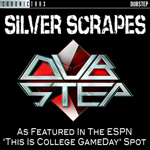 silver-scrapes-as-featured-in-the-espn-this-is-college-gameday-spot-ringtone