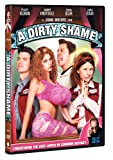 Dirty Shame [DVD] [2005] [Region 1] [US Import] [NTSC]