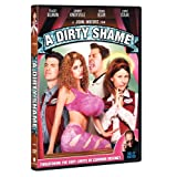 A Dirty Shame [Import]by Tracey Ullman