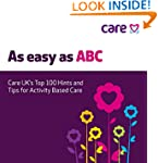 Care UK Easy as ABC: Activity based c...