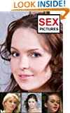 Naked Girls Photos [ Adult pictures Book ]