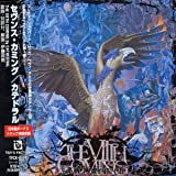 Cathedral Seventh Coming +1 [JP-Import]