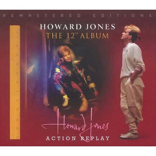 THE-12-ALBUM-ACTION-REPLAY-HOWARD-JONES-CD