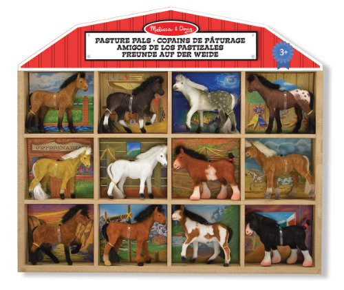 melissa-doug-pasture-pals-toy-multi-coloured