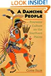 A Dancing People: Powwow Culture on t...