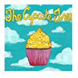 img - for The Cupcake Tree book / textbook / text book