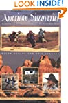 American Discoveries: Scouting the Fi...