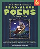 Illustrated Treasury of Read-Aloud Poems for Young People (Read Aloud Library)