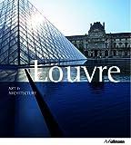 Gabriele Bartz Art & Architecture: Louvre