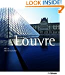 Art & Architecture: Louvre