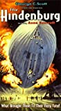 The Hindenburg [VHS]
