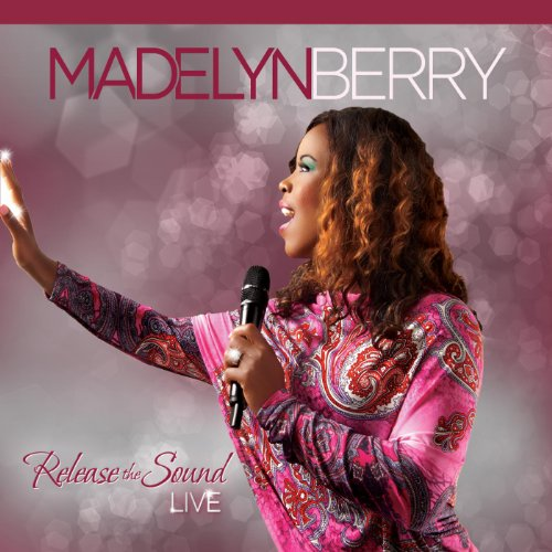 51877Y6JhDL Sunday Gospel! Madelyn Berry Freedom Today (preview new CD)