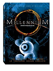Millennium - The Complete Third Season