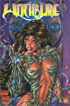 Witchblade, tome 3