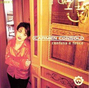 Diversi lyrics carmen consoli download zortam music - Siamo troppo diversi ...