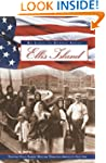 Ellis Island: Tracing Your Family His...
