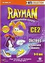Rayman : Dictées CE2