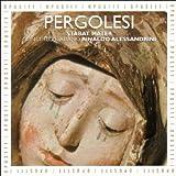 echange, troc  - Pergolesi / Scarlatti - Stabat Mater