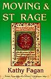 MOVING & ST RAGE (Vassar Miller Prize in Poetry)