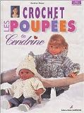 echange, troc Cendrine Armani- Cendrine - Crochet : Les poupées de Cendrine