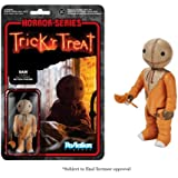 Funko Horror Classics Sam ReAction Figure
