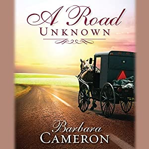 A Road Unknown Audiobook