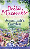 Susannah's Garden (A Blossom Street Novel - Book 3)