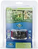 PetSafe Extra Collar for Wireless Containment