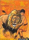 """Afficher """"Le Lion de Julius"""""""