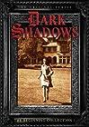 Dark Shadows: The Beginning Collection 1