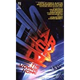 Star Trek IV: The Voyage Home (Star Trek (Unnumbered Paperback))by Vonda N. McIntyre
