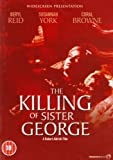 The Killing Of Sister George [DVD] [1968]