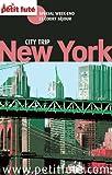 New York City Trip 2012