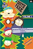 South Park, Vol. 5